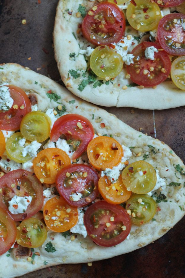 garlic naan, naan bread, quick and easy meals, cheap meals, healthy meals