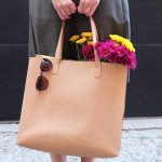 sole society tote, metallic tote, sole society, sole society nordstrom