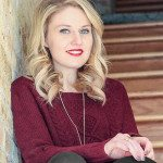 burgundy sweater, cupcakes and cashmere clothing, shopbop fashion, winter style